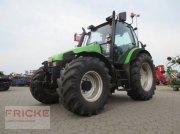 Traktor типа Deutz 106, Gebrauchtmaschine в Bockel - Gyhum