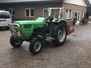 Traktor del tipo Deutz 3006, Gebrauchtmaschine en Ederveen