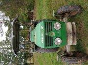 Deutz 3006 Tractor