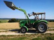 Traktor typu Deutz 3006, Gebrauchtmaschine w Bertoldsheim