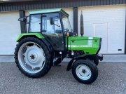 Traktor del tipo Deutz 3.50, Gebrauchtmaschine en Linde (dr)