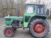 Traktor del tipo Deutz 4006, Gebrauchtmaschine en Hobro
