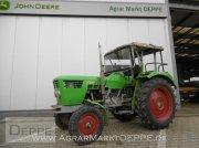 Deutz 4006 Тракторы