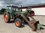 Traktor typu Deutz 5005 SAMLEROBJEKT!, Gebrauchtmaschine w Aalestrup