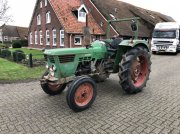Deutz 5006 Тракторы