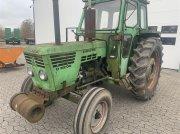 Traktor a típus Deutz 5206, Gebrauchtmaschine ekkor: Ringe