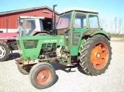 Traktor des Typs Deutz 6006, Gebrauchtmaschine in Ejstrupholm