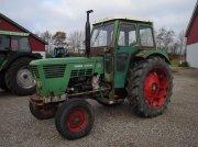 Traktor a típus Deutz 6006, Gebrauchtmaschine ekkor: Ejstrupholm