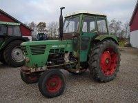 Deutz 6006 Traktor