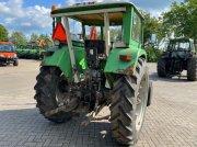 Traktor des Typs Deutz 6006, Gebrauchtmaschine in Lunteren