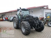 Deutz 6165 TTV Warrior Тракторы
