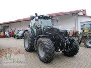 Traktor des Typs Deutz 6165 TTV Warrior, Gebrauchtmaschine in Markt Schwaben