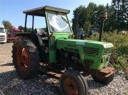 Traktor del tipo Deutz 6206, Gebrauchtmaschine en Odense SV
