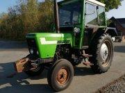 Traktor del tipo Deutz 6507 C, Gebrauchtmaschine en Vrå
