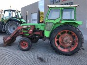 Traktor типа Deutz 6806 Frontlæsser, Gebrauchtmaschine в Randers sv