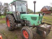 Deutz 7206 MED SERVO Tractor