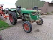Deutz 9006 Tractor