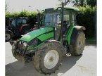 Traktor des Typs Deutz Agro Plus 75 в Steinhagen