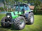 Traktor des Typs Deutz Agro Star DX 6.61 in Murnau