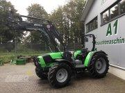Traktor des Typs Deutz AGROFARM 425 TB, Gebrauchtmaschine in Neuenkirchen-Vörden