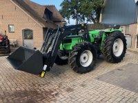Deutz Agrofarm 75C Traktor