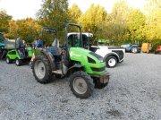 Deutz agrokid 230 Tractor