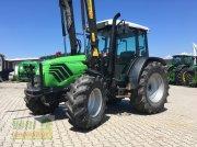Deutz Agroplus 80 Трактор