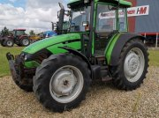 Deutz Agroplus 95 Трактор