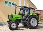 Deutz AgroPrima 4.11 (Baugleich Deutz DX 3.60) 40 km/h-Ausführung Traktor