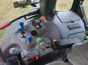 Traktor a típus Deutz Agrotron 120, Gebrauchtmaschine ekkor: Kirchlinteln