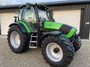Deutz AGROTRON 150 Traktor