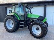 Traktor typu Deutz Agrotron 150, Gebrauchtmaschine w Linde (dr)