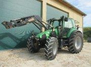Deutz Agrotron 150 Tractor