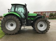 Deutz AGROTRON 265 Tractor