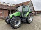Traktor типа Deutz Agrotron 4.90s в Rossum