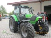 Deutz Agrotron 6160 P Ciągnik