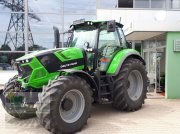 Deutz Agrotron 6165RC Tractor