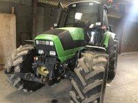 Deutz Agrotron 6.20 Traktor
