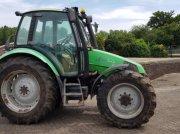 Deutz Agrotron 85 Трактор