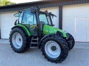 Traktor del tipo Deutz AGROTRON 85, Gebrauchtmaschine en Linde (dr)