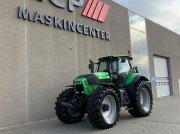 Deutz AGROTRON X 720 Тракторы