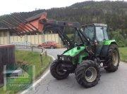 Traktor del tipo Deutz AgroXtra 4.17, Gebrauchtmaschine en Murau