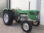 Traktor типа Deutz D 10006 в Veghel