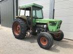 Traktor des Typs Deutz D 13006 ekkor: Veghel
