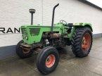 Traktor типа Deutz D 13006 в Veghel