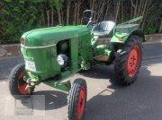 Traktor des Typs Deutz D 15, Gebrauchtmaschine in Gross-Bieberau