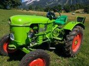 Deutz D 15 Traktor