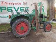 Traktor tipa Deutz D 15, Gebrauchtmaschine u Hercegovac