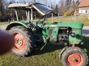 Deutz D 30 S Tractor