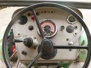 Traktor типа Deutz D 3006, Gebrauchtmaschine в Lichtenau